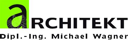 Architekt Michael Wagner Wien